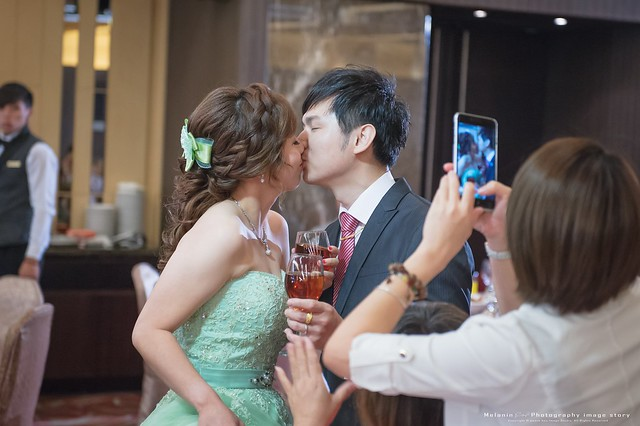 peach-20151129-wedding-469