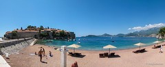 """Sveti Stefan • <a style=""""font-size:0.8em;"""" href=""""http://www.flickr.com/photos/77968807@N00/7466069452/"""" target=""""_blank"""">View on Flickr</a>"""