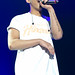 Rizzle Kicks perform at The Girl Guides Big Gig, Birmingham, England, 31.03.12