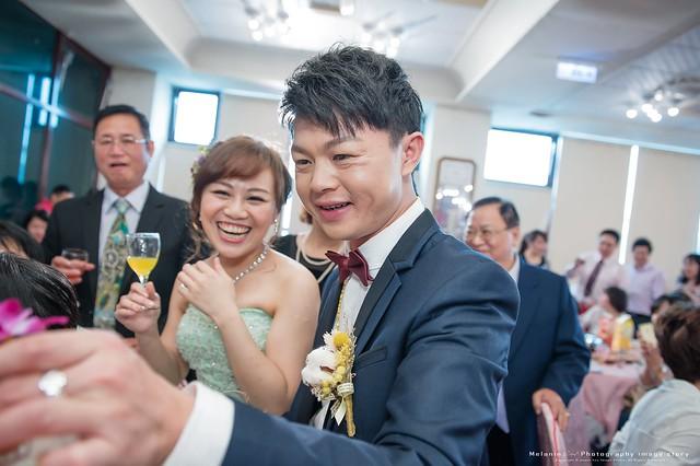 peach-20160409-wedding-391
