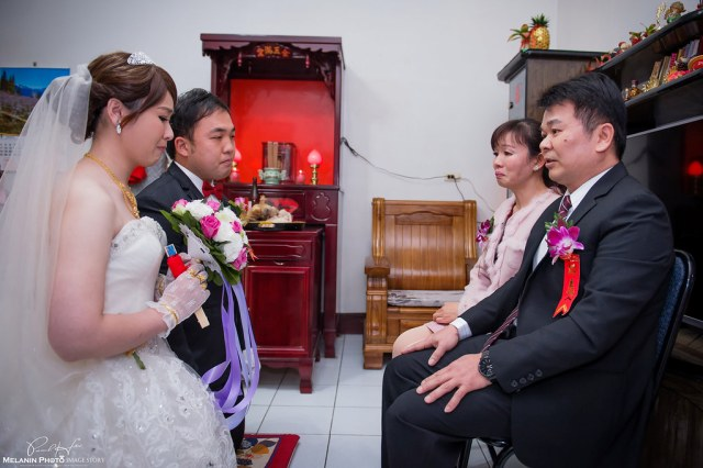 peach-wedding-20150118-422