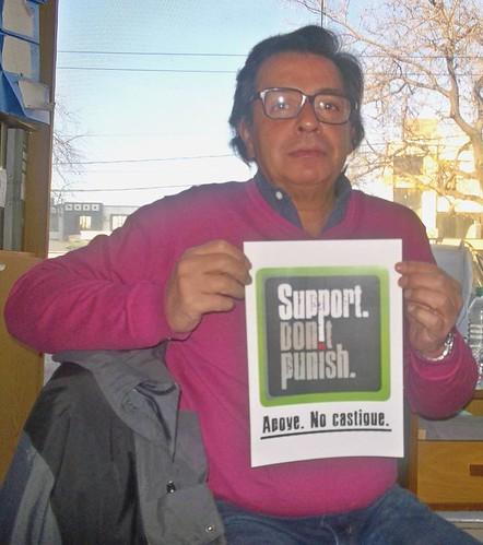 Mendoza local gvmt Argentina 10