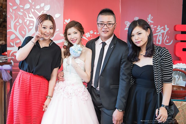 peach-20160522-wedding--660