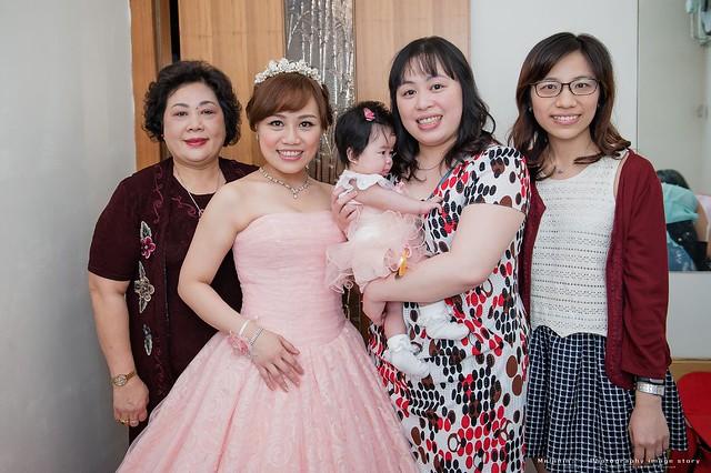 peach-20160409-wedding-64