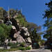 "Entrada al Cerro Santa Lucia • <a style=""font-size:0.8em;"" href=""http://www.flickr.com/photos/18785454@N00/8732362079/"" target=""_blank"">View on Flickr</a>"