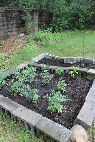 Gardening NJ