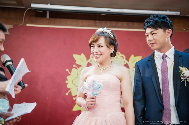 peach-20160409-wedding-171
