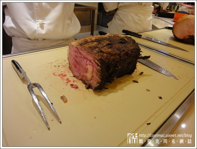9514654795 916d5c5fca o 台中吃到飽推薦 在廣三SOGO的漢來海港餐廳,精緻度還好價位略貴
