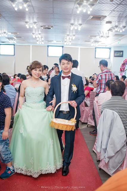 peach-20160409-wedding-288