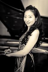 広瀬悦子 - Etsuko Hirose - 2016 - 11