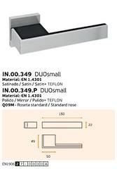 IN.00.349 DUOsmall