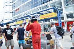 "Shell Eco-Marathon 2014-10.jpg • <a style=""font-size:0.8em;"" href=""http://www.flickr.com/photos/124138788@N08/14065290364/"" target=""_blank"">View on Flickr</a>"
