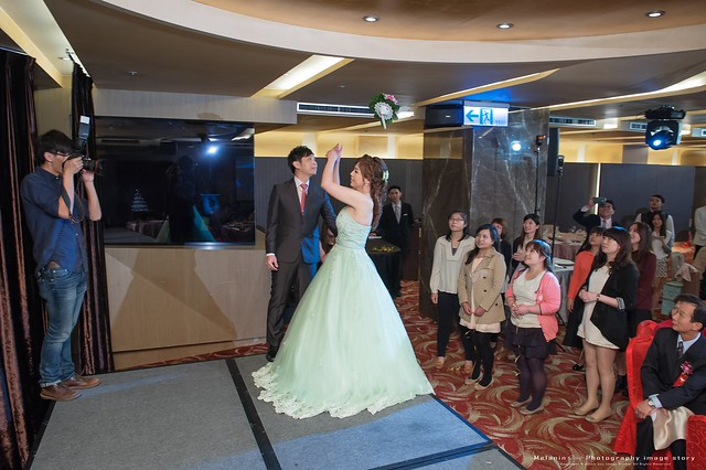 peach-20151129-wedding-373