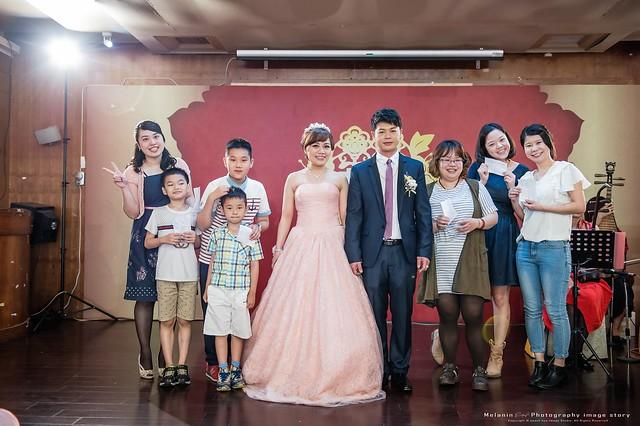 peach-20160409-wedding-167