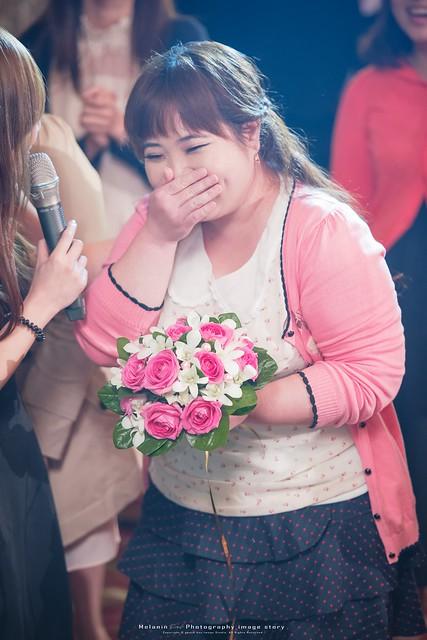 peach-20151129-wedding-378-f-86