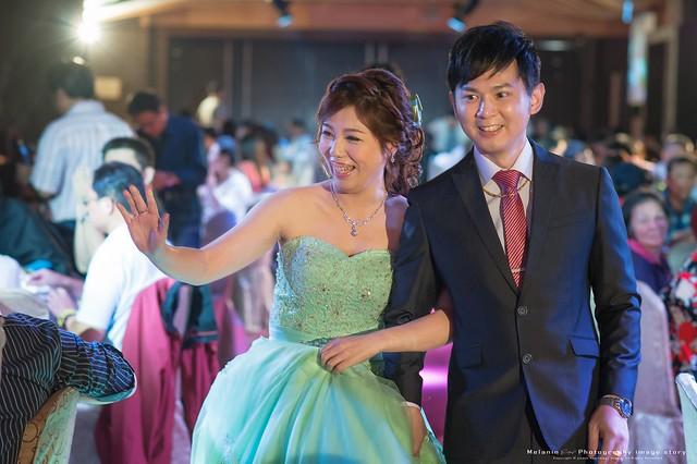 peach-20151129-wedding-324