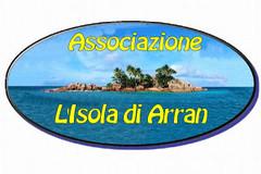Associazione Lisola di Arran