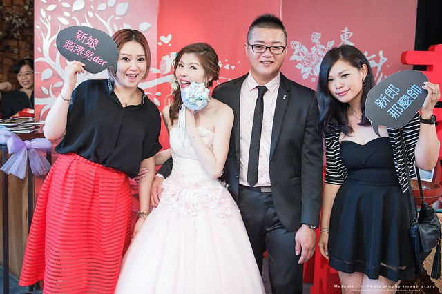peach-20160522-wedding--663