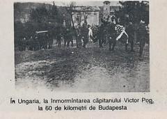 Mihai Timaru.Budapesta