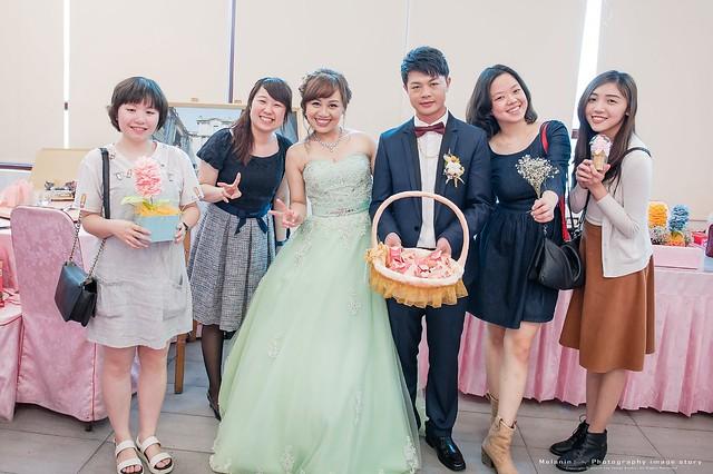 peach-20160409-wedding-616