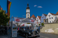 "Oldtimertreffen Weiden 2016 • <a style=""font-size:0.8em;"" href=""http://www.flickr.com/photos/58574596@N06/26230350583/"" target=""_blank"">View on Flickr</a>"