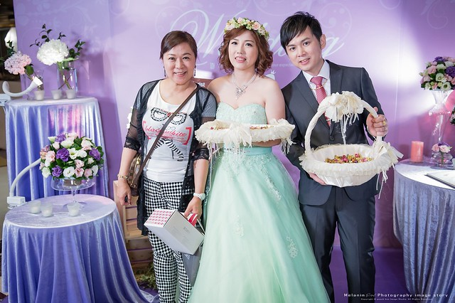 peach-20151129-wedding-539