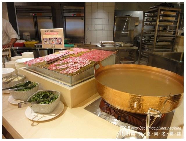 9517444230 e3c4c97278 o 台中吃到飽推薦 在廣三SOGO的漢來海港餐廳,精緻度還好價位略貴