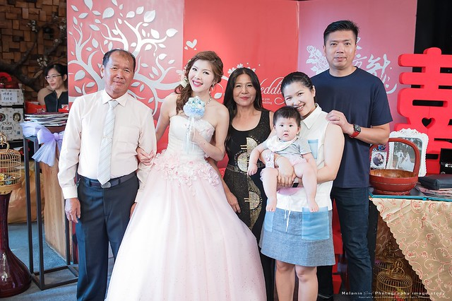 peach-20160522-wedding--671