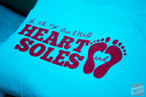 Heart_and_Souls-5