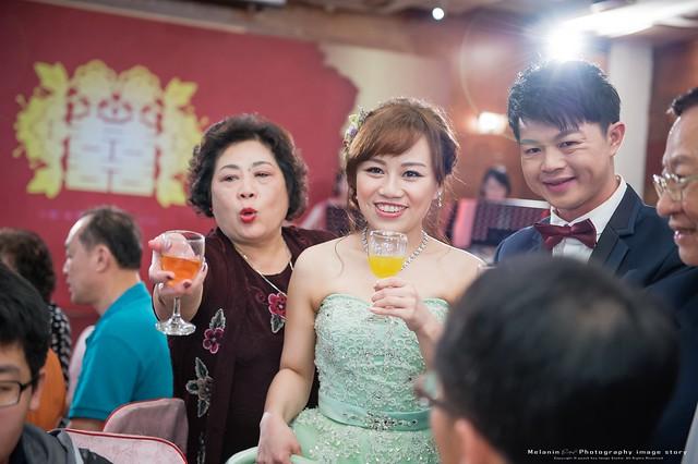peach-20160409-wedding-305