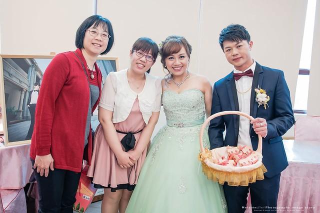 peach-20160409-wedding-521