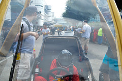 """Shell Eco-Marathon 2014-12.jpg • <a style=""""font-size:0.8em;"""" href=""""http://www.flickr.com/photos/124138788@N08/14065302744/"""" target=""""_blank"""">View on Flickr</a>"""