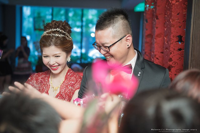peach-20160522-wedding--364