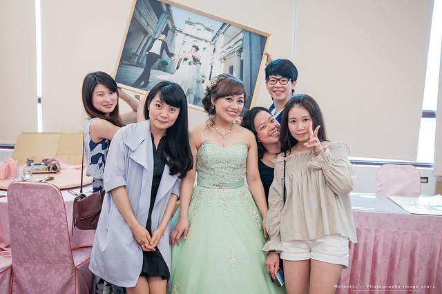 peach-20160409-wedding-589