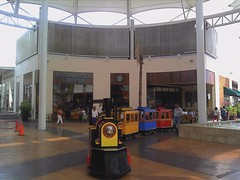Las Plaza Outlet 2