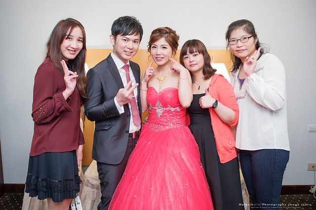 peach-20151129-wedding-179