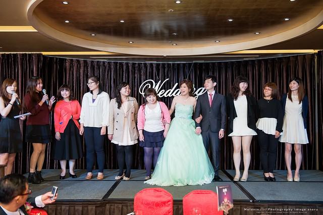 peach-20151129-wedding-339