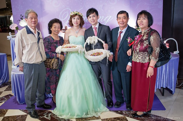 peach-20151129-wedding-551