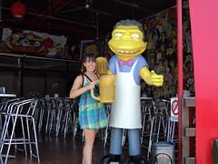 Bar de Moe 3