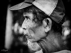 "Regards de Bali • <a style=""font-size:0.8em;"" href=""http://www.flickr.com/photos/38137995@N07/26470291024/"" target=""_blank"">View on Flickr</a>"