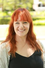 Sharon Barney