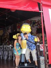 Bar de Moe 2