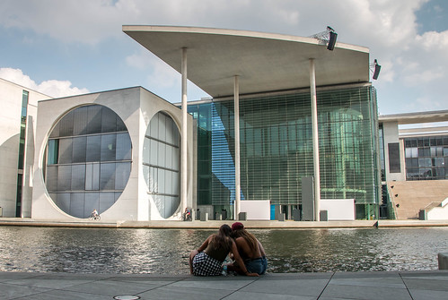 "Marie-Elisabeth-Lüders-Haus • <a style=""font-size:0.8em;"" href=""http://www.flickr.com/photos/91404501@N08/29835118891/"" target=""_blank"">View on Flickr</a>"