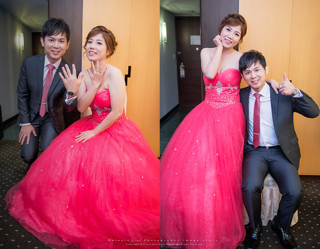 peach-20151129-wedding-11+17