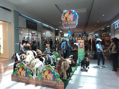 Plaza Las Americas 7