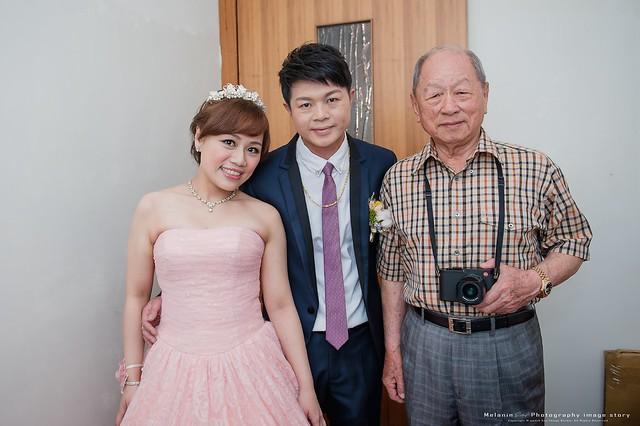 peach-20160409-wedding-59