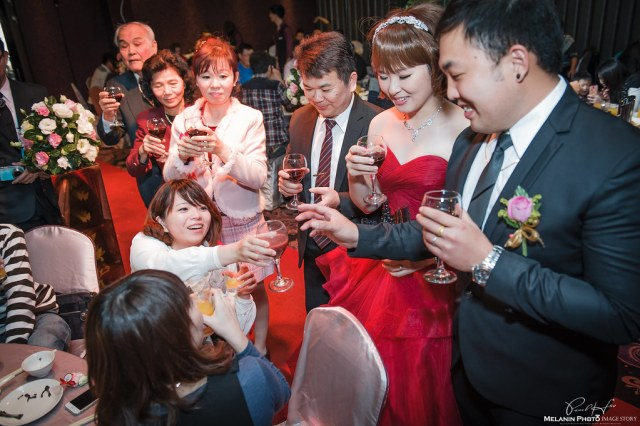 peach-wedding-20150118-1219