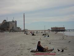 Daytona Beach 2