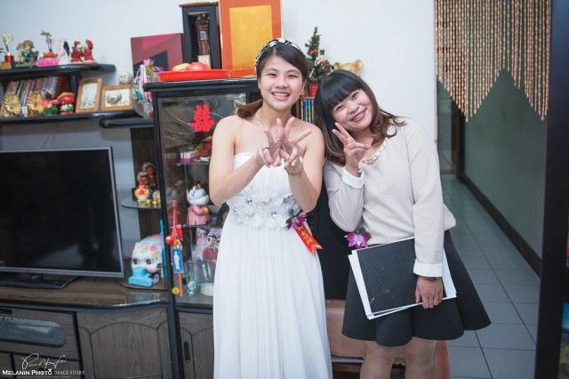 peach-wedding-20150118-171