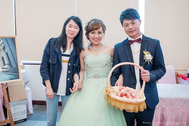 peach-20160409-wedding-507